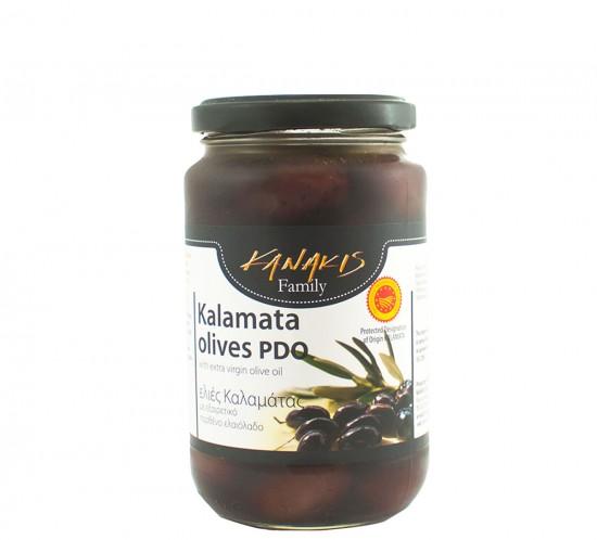 Kalamata-olives-pdo