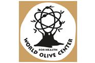 World Olive Center
