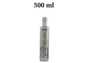 extra virgin olive oil pdo kalamata size: 500ml