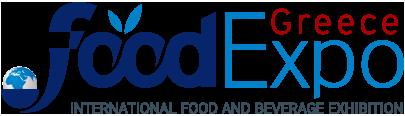 kanakis-foodespo-2017-1