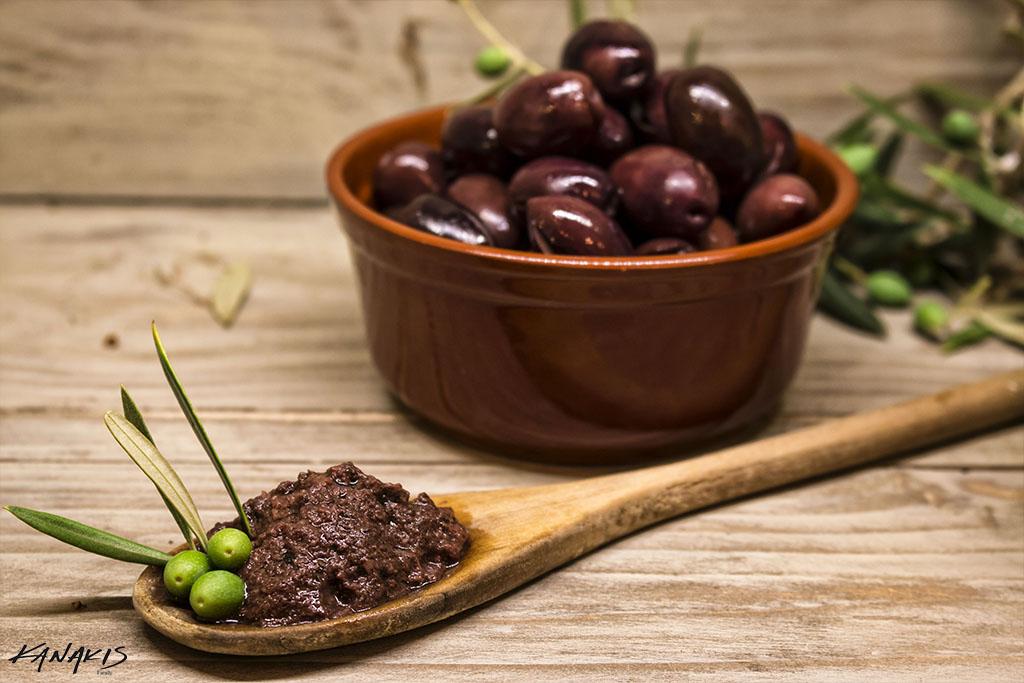 kanakis-olive-oil-253