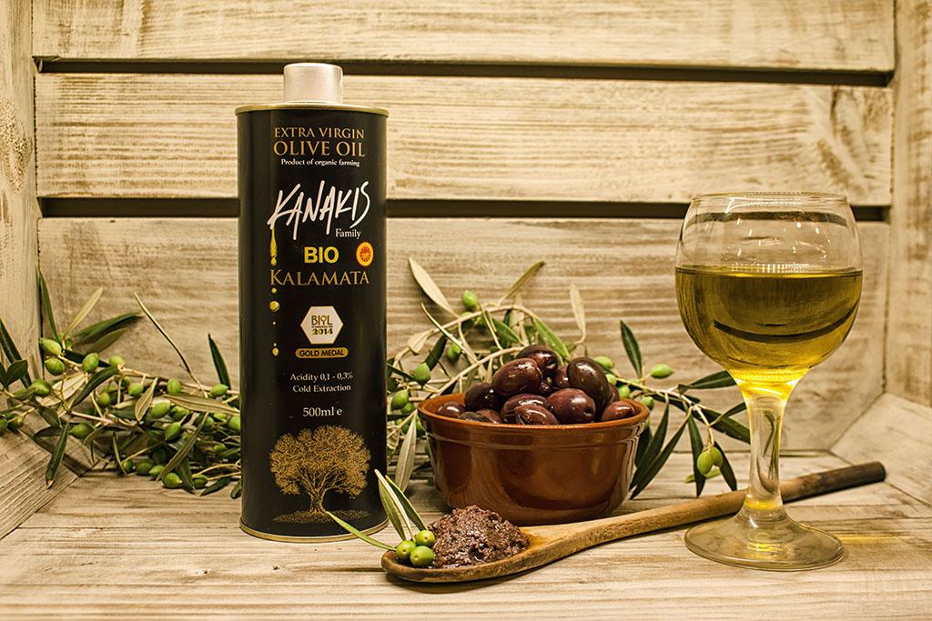 kanakis-olive-oil-254