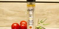 kanakis-olive-oil-257