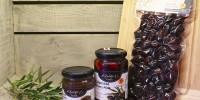kanakis-olive-oil-261