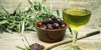 kanakis-olive-oil-262