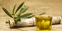 kanakis-olive-oil-263