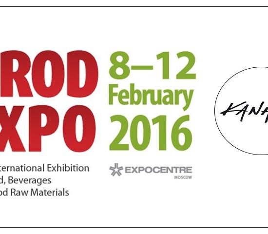kanakis-prodexpo-2016-2