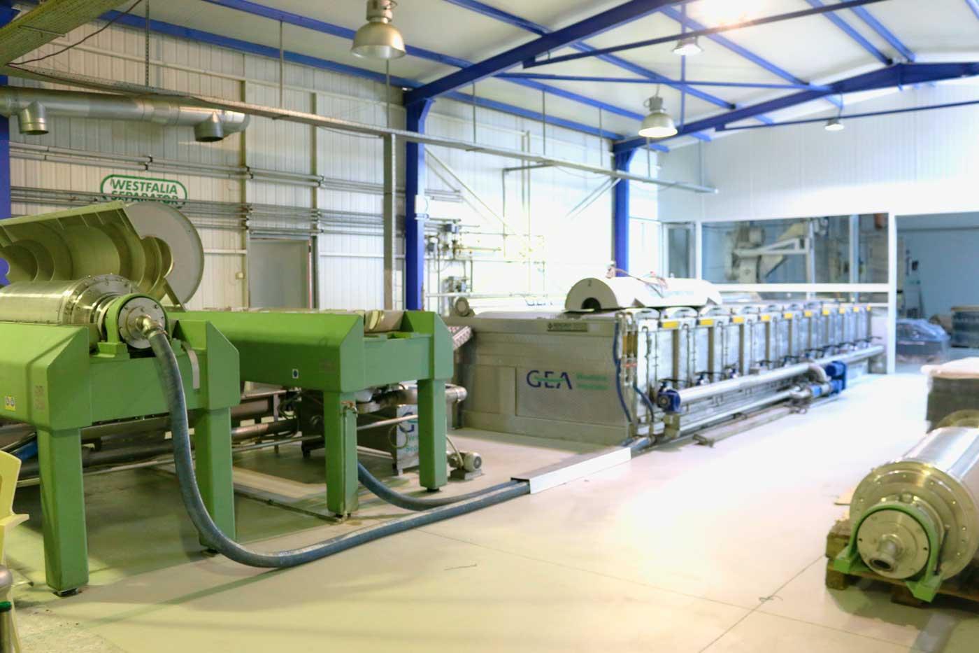 oil-press1