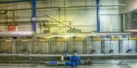 oil-press3