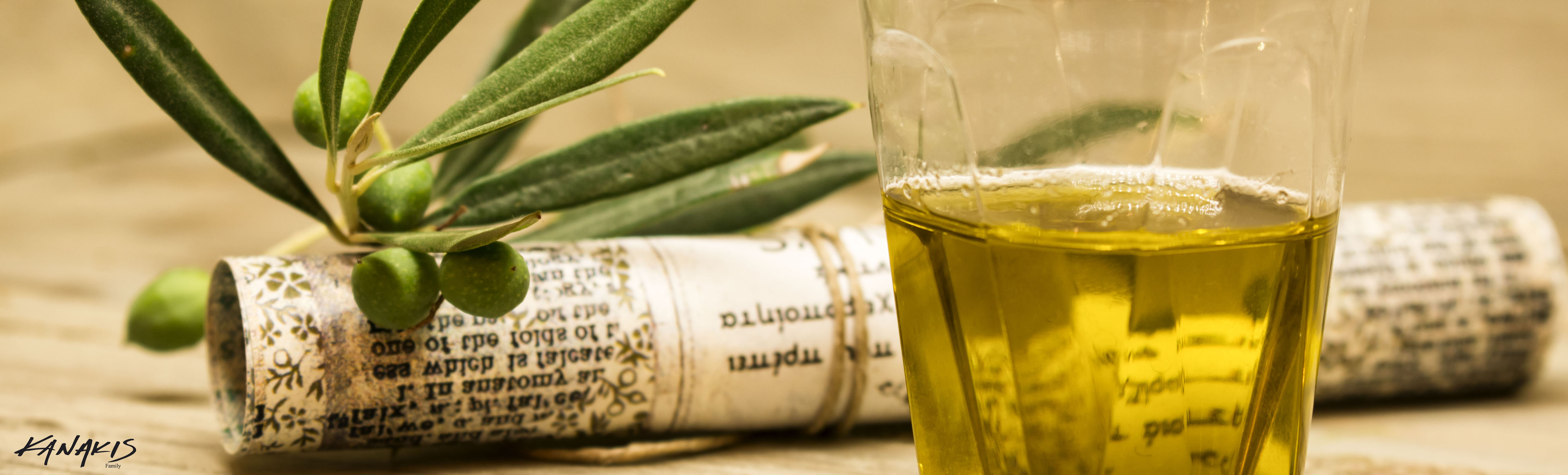olive-oil-health