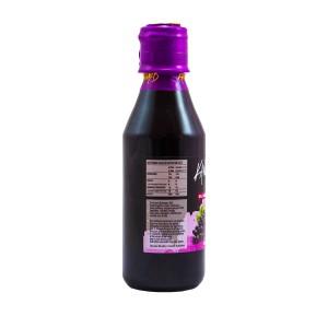 vinegar-glaze-500ml-back